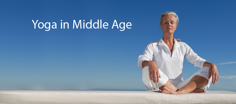 yoga-middle-age-for-web