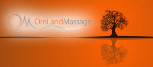 Om Land Massage – New Name – Same Great Service