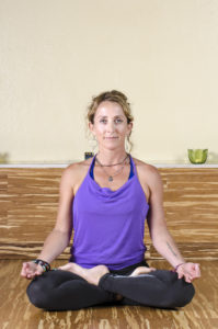 Yoga Intensive: Deepen Your Experience Beyond the Asana