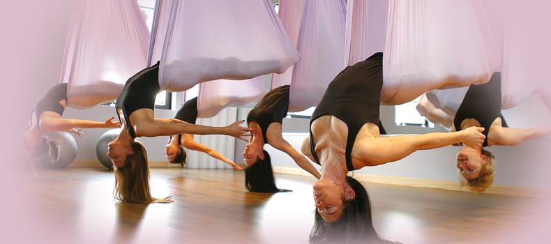 aerial yoga for website no text