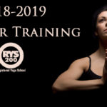 Teacher Training at Om Land Yoga