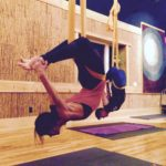 Aerial Basics Workshops
